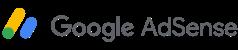 MangoApps Nonprofit Customer - adsense