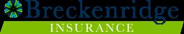 MangoApps Nonprofit Customer - breckenridge insurance