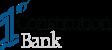 MangoApps Nonprofit Customer - first constitution