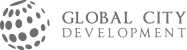 MangoApps Nonprofit Customer - global city