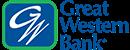 MangoApps Nonprofit Customer - Great Western Bank