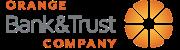 MangoApps Nonprofit Customer - orange bank