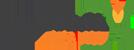 MangoApps Healthcare Customer - millenium health