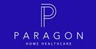 MangoApps Healthcare Customer - paragon