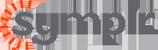 MangoApps Healthcare Customer - symplr