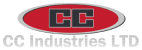 MangoApps Customer - cc industries