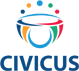 MangoApps Nonprofit Customer - civicus