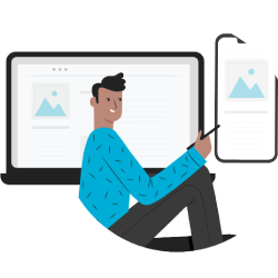 Promote Employee Learning