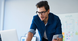 How A Centralized Workspace Helps You Stay Tech Savvy
