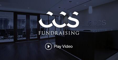 CCS video